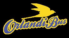 Orlandi Bus - Barletta